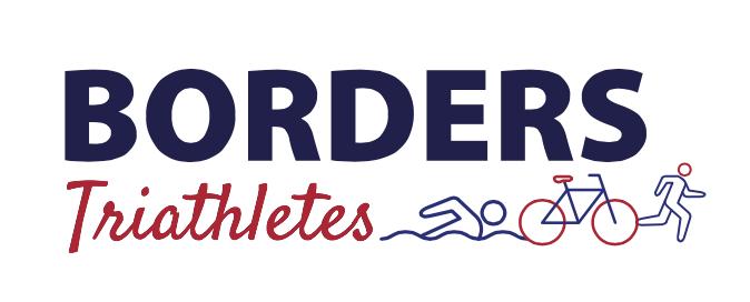 Borders Triathletes